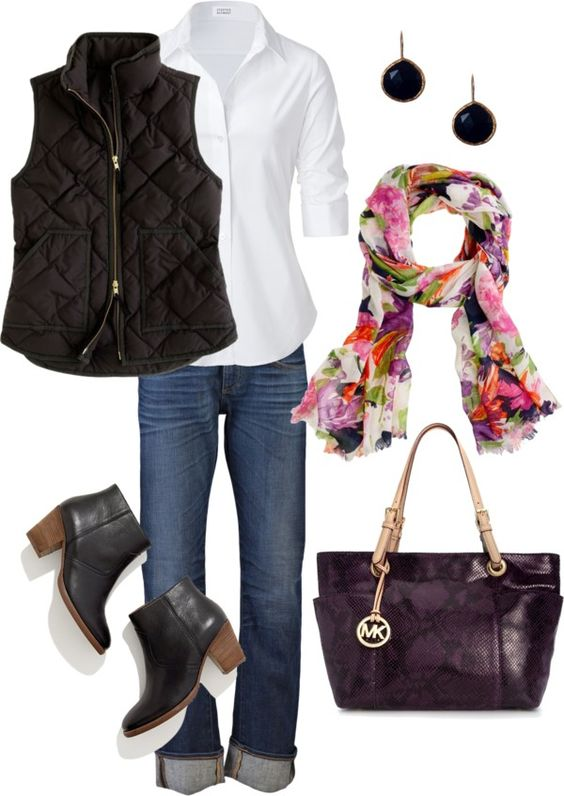 """OOTD 08/17/12"" by vweldon ❤ liked on Polyvore: Perfect Fall, Fall Fashions, Fashion Handbags Shoes, Fall Winter Fashions, Clothes Shoes Purses, Ootd 08, Fall Outfits, Fall Looks, Basic Fall"