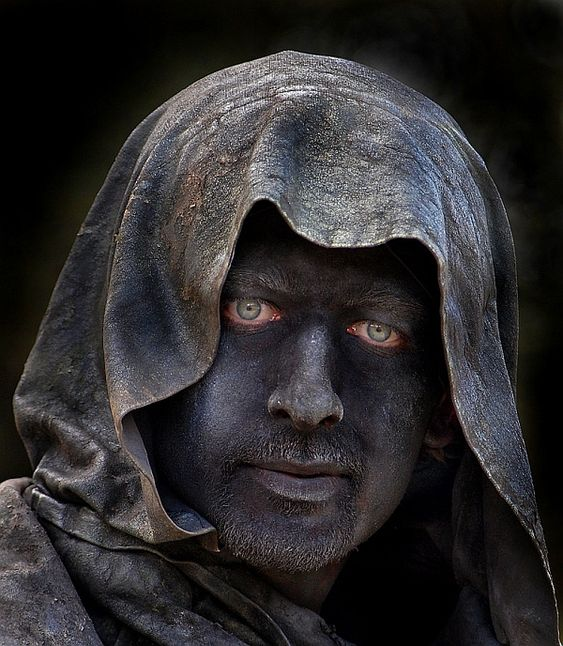 coal miner (people, portrait, beautiful, photo, picture, amazing, photography)