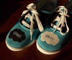I NEEEEEEEEED THESE MOM OKAY...OKAY! Oh I'm hilarious! (: but seriously I Need these!!