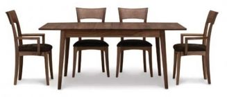 dining tables san diego contemporary dining room lawrance dining