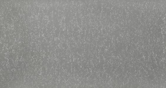 """Image result for """"concrete carrara"""" quartz"""