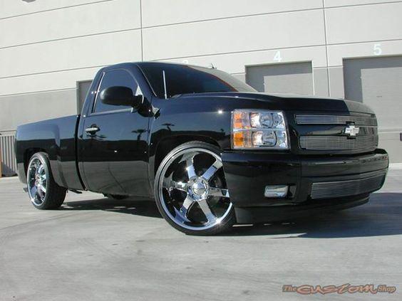 Chevy Reaper For Sale >> imagenes de trocas perronas para facebook | TROCAS ...