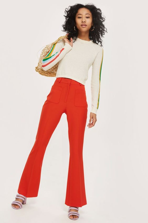 http://us.topshop.com/en/tsus/product/new-in-this-week-2169940/new-in-fashion-6367520/slim-flared-trousers-7500297?bi=240&ps=20