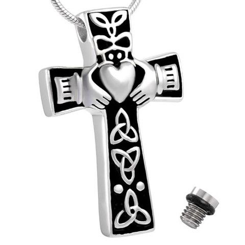 Memorial Jewelry Johnston's Cremation Jewelry comes from a long line of Johnston family owned companies where trust and quality has always been our number one priority.  We believe that customer service, especially, in difficult times is very important and we absolutely understand this.  https://www.johnstonscremationjewelry.com/