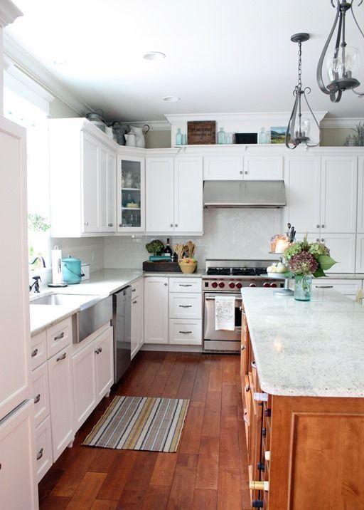 ed1c98a28372a69bb49e5a2df39969efjpg 640×480 pixels Exterior - arbeitsplatten für die küche
