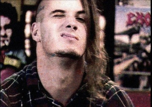 anselmo black singles Philip hansen phil anselmo is an american musician who is best known as the lead singer for the groove metal band pantera light comes out of black (single.