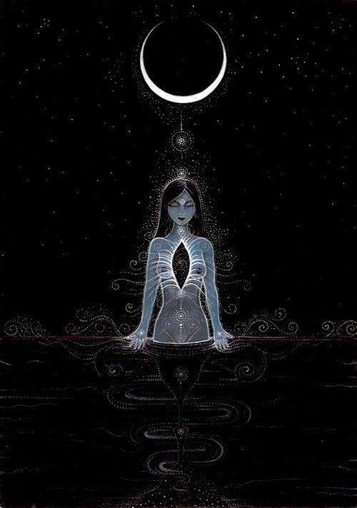 Se cada dia cai, dentro de cada noite, há um poço onde a claridade está presa. há que sentar-se na beira do poço da sombra e pescar luz caída com paciência. Pablo Neruda