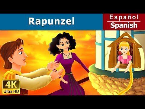 Hansel Y Gretel Cuentos Para Dormir Cuentos Infantiles Cuentos De Hadas Españoles Youtube Cuentos Para Dormir Hansel Y Gretel Cuento Cuento De Hadas