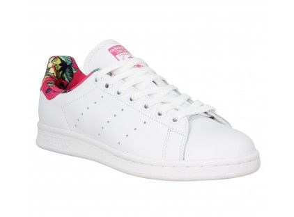 Stan Smith Femme Pink