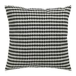 Cushions & Cushion Covers - IKEA: