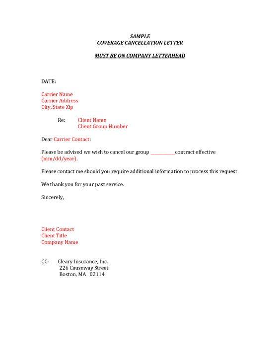 Application Form For Renewal of Motor Vehicle License Disc Car - leave letter formats