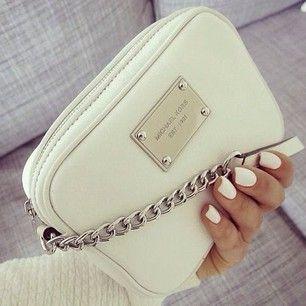 #Louis #Vuitton #Handbags Free Shipping Shop Now: