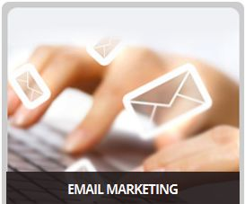 Email Marketing Training provider in Chennai