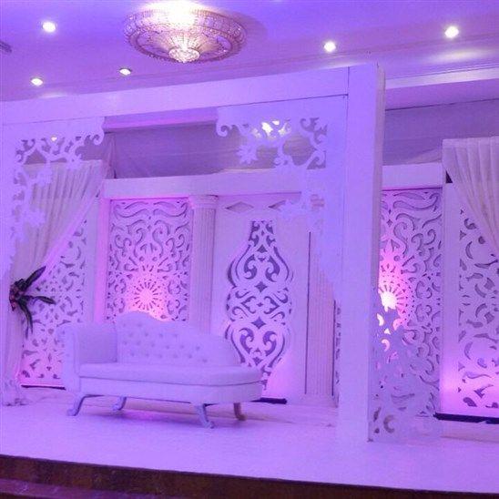 كوش افراح بالصور تصميمات واشكال كوشات الأفراح ميكساتك Event Design Design Wedding Events