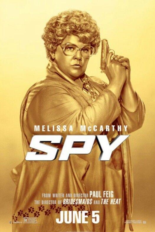 Spy Una Espia Despistada Spy 2015 Ver Peliculas Gratis Online Peliculas Divertidas Ver Peliculas Gratis