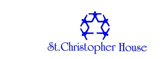 St Christopher House is a not-for-profit organization.  Its central purpose is to enable less-advantaged individuals, families and groups in the community to gain greater control of their lives in their community.  I joined the organization in 2013 as Director of Finance and Infrastructure. During my tenure, I oversaw the successful implementation and training of Navision 2013 (finance and payroll software system) from NAV 4 (a 4 version upgrade). [2013-2014]