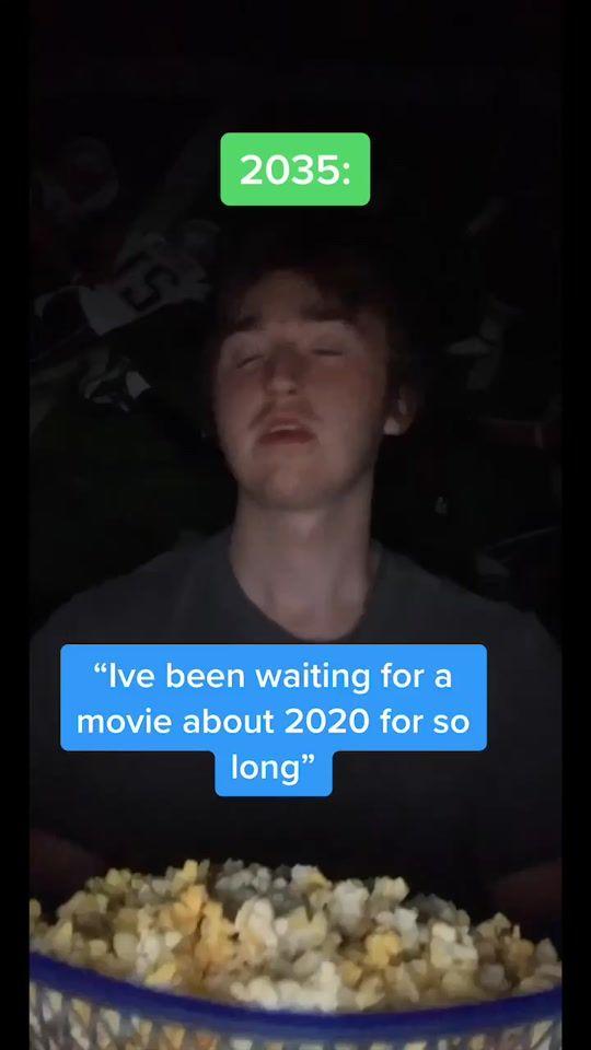 Woetheromans 2020 The Movie Created By Tik Toker Popular Songs On Tiktok Funny Video Memes Feel Good Videos Happy Stories