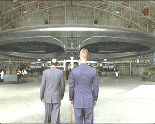 Hangar 18................... Eae4eb825b4c0c4bfa5605359bb0271f