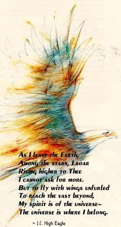 native american love poems | Native American,American Indian poetry