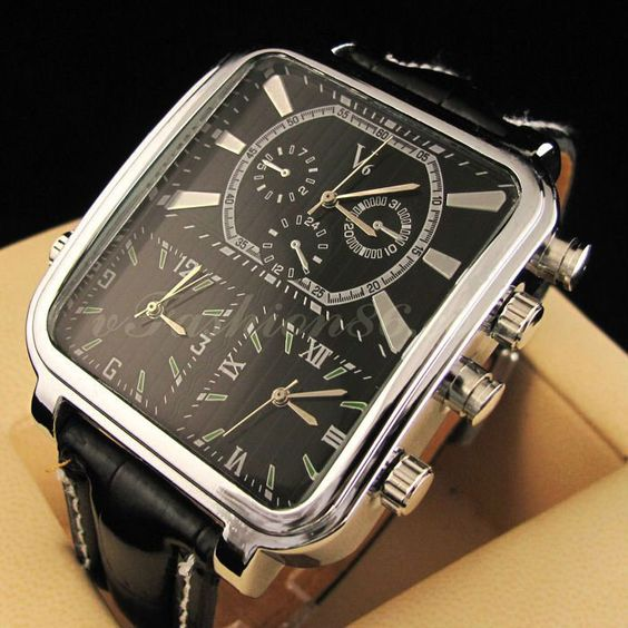 unisex s luxury watches and expensive watches on