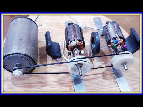 Pin By Simple Inventor 102 On Diy Free Energy Generator Free Energy Energy