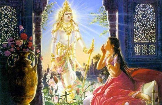 Karna - The lone son of Kunti and the unsung hero of Mahabharata
