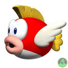 Image result for mario characters mushroom