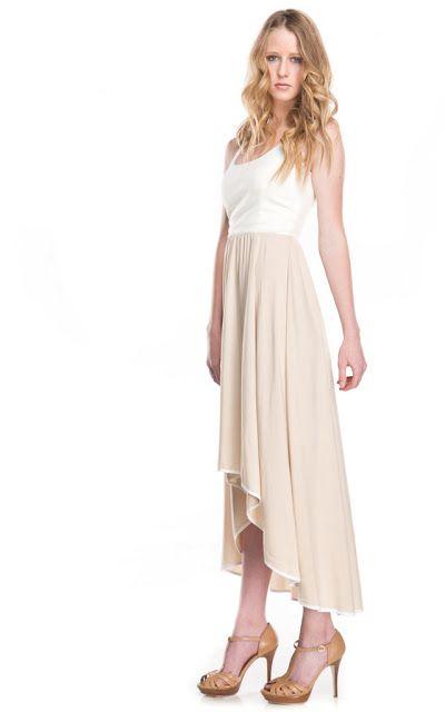 """Social Dress Shop """"Hutch"""" on Lisa Mende Design"""