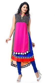 designer kurtis pakistani designers and pakistani on