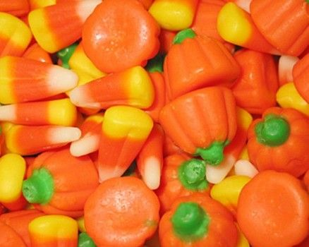 Learn how to burn off your favorite Halloween treats, from Kit-Kats to candy corn, with easy exercises from walking to vacuuming: http://www.examiner.com/article/six-ways-to-burn-off-six-favorite-halloween-treats-from-candy-corn-to-kit-kats