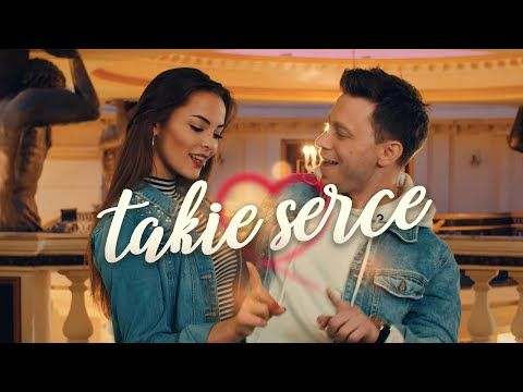 Masters Takie Serce Official Video Youtube Youtube Master Video