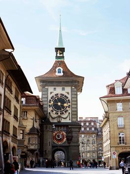 Neuchatel, Switzerland. Need to go here. My Great-Great-Great Grandpa on my Grandma's side was from Neuchatel. My Grandma remembers the Belgian horses he used to have when she was a little girl.