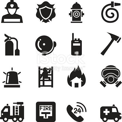 Search additionally Emergency icon additionally Fire Department Icons besides Cat likewise Fire Hose Reel Accessories. on fire fighting symbol