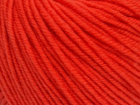 Superwash Merino.Salmon $4.17 per ball & Free Shipping.SUPERWASH MERINO is a worsted weight 100% superwash merino yarn available in 47 beautiful colors. Marvelous hand, perfect stitch definition, and a soft-but-sturdy finished fabric. Projects knit and crocheted in SUPERWASH MERINO are machine washable! Lay flat to dry. Sold in quantities of: 6 per bag. Not sold individually. $24.99