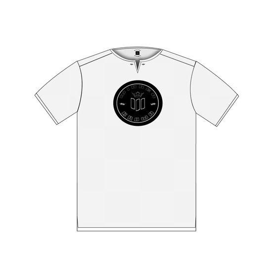 T-Shirt Winner