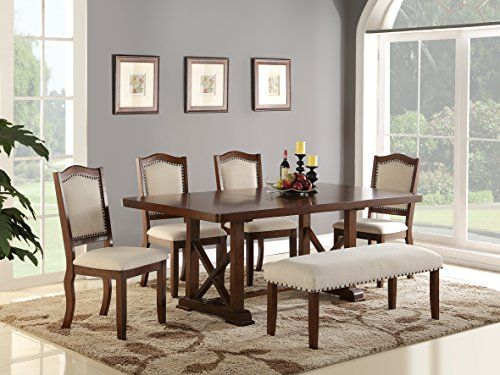 Dining Table Kitchen Furniture, Cream Colored Dining Room Furniture