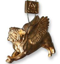 flying-pug-gold