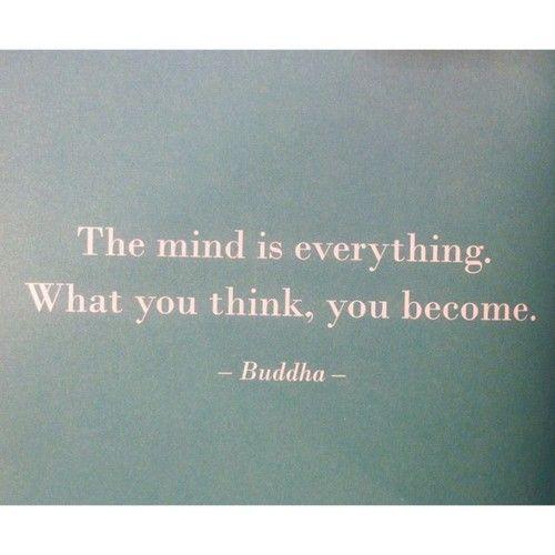 Buddha, oh so wise