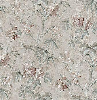Fundo Floral 164