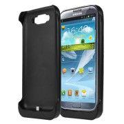 TOP-Shop | Ein Angebot von Comebuy Online Shop 3600mAh Akku External Battery Power Pack für Samsung Galaxy Note N7100 2 -…Ihr QuickBerater