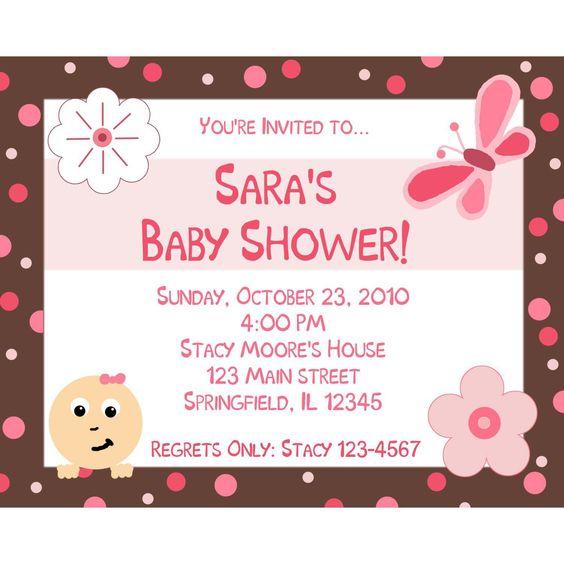 hello kitty birthday invitations online free – Online Free Birthday Invitations