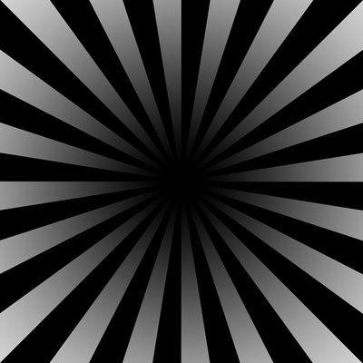 black hole illusion - photo #33
