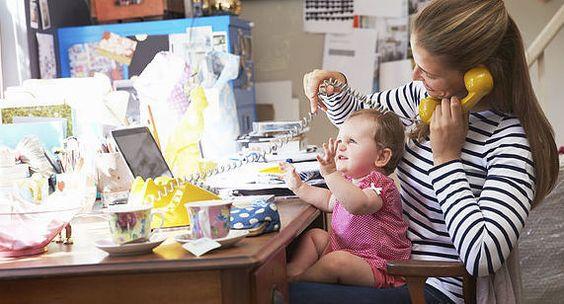 Post novo no Blog - Você é mãe, trabalhando em Home Office? Às vezes é difícil, né? cuidar da família, trabalhar e deixar tudo organizado. Separamos algumas dicas para te ajudar nessa tarefa. Veja no link:    http://bit.ly/28Qz8fe      #organização #organizabox #personalorganizer #professionalorganizer #profissionaldeorganizacao #personalorganizerbrasil #instahome #instadecor #instaorganizer #instaorganized #inspiração #dicasorganização #ideias #casaorganizada #chegadebagunça…