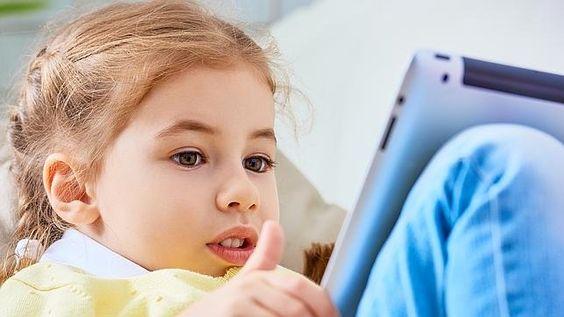 Las agencias de protección de datos de 29 países y organizaciones supranacionales de todo el mundo señalan que numerosas «app» carecen de controles que limiten la recolección de datos de los menores