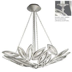 850440-12ST | Fine Art Lamps