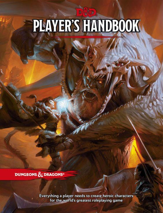 donjons et dragons 4 pdf free