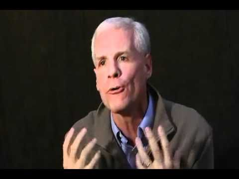 Rick Wormeli Clip about Assessment in the Differentiated classroom.