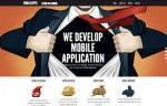 onbileapps studio we develop mobile application
