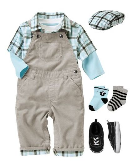 roupas de meninos - Pesquisa Google