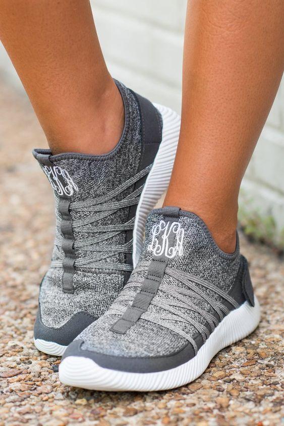 Adorable Comfortable Shoes